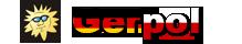 GerPol - Kururlaub in polen